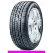 Шины Pirelli 245/40/17 PZero Rosso MO 91W