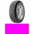 Шины Pirelli 295/35/21 Scorpion Ice & Snow XL 107V