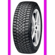 Шины Michelin 265/50/20 X-ICE NORTH XIN2 XL 111T