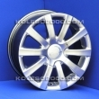Литые диски Opel A-6212 R16 7.0J ET:38 PCD5x118 HB