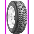 Шины Nexen (Roadstone) 195/65 R15 Winguard 91H