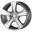 Литые диски MAK Strada R20 9,0J ET:50 PCD5x130