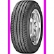 Шины GoodYear 195/60/15 Eagle NCT 5 88V