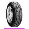 Шины Nexen (Roadstone) 205/65 R15 Euro-Win 650 94T
