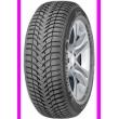 Шины Michelin 215/65/16 Alpin A4 98H XL