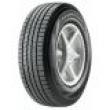 Шины Pirelli 255/50/20 Scorpion Ice & Snow 109V