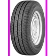 Шины Toyo 325/50 R22 V Proxes S/T