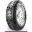 Шины Pirelli 275/45/19 Winter Carving Edge SUV XL 108T