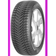 Шины GoodYear 205/60/15 Ultra Grip 8 91T