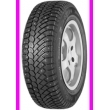 Шины Continental 245/50/18 ContiIceContact BD 104T