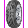 Шины Michelin 225/55/17 Alpin A4 XL 101V