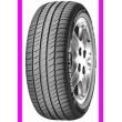 Шины Michelin 225/45/17 Primacy HP 91Y