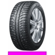 Шины Bridgestone 245/40/18 Ice Cruiser 7000 (шип) 97T