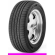 Шины GoodYear 235/45/18 Eagle LS2 94V
