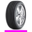 Шины GoodYear 245/40/18 EfficientGrip 97Y