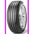 Шины Pirelli 225/50/17 Cinturato P7 94H RunFlat