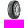 Шины Pirelli 275/45/19 Scorpion Ice & Snow XL 108V