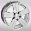 Литые диски MAK Stella R17 8,0J ET:35 PCD5x112