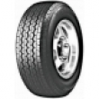 Шины Bridgestone 185/14C RD-613 Steel 102R