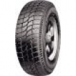 Шины TIGAR 215/65/16C CargoSpeed Winter 109/107R