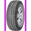 Шины Michelin 255/55/18 Latitude Alpin N1 XL 109V