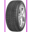 Шины GoodYear 215/60/17 Ultra Grip Performance 2 96H
