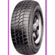 Шины TIGAR 185/14C CargoSpeed Winter (шип) 102/100R