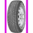 Шины Michelin 235/65/18 Latitude X-ICE North 2 XL (шип) 110T