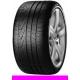 Шины Pirelli 215/55/17 Winter 210 SottoZero II 94H