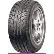 Шины TIGAR 215/55/17 Syneris 98W XL