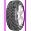 Шины GoodYear 195/55/16 Ultra Grip 8 87H