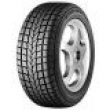 Шины DUNLOP 175/65/15 SP Winter Sport 400
