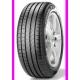 Шины Pirelli 225/45/18 Cinturato P7 91V RFT