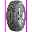 Шины DUNLOP 195/65/15 SP Winter Response 91T