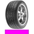 Шины DUNLOP 275/55/20 SP Sport 5000 111H
