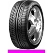 Шины Michelin 235/65/17 4X4 Diamaris 104W