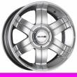 Литые диски MAK Thrust R20 9,0J ET:35 PCD5x127