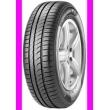 Шины Pirelli 185/65/15 Cinturato P1 88T