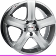 Литые диски MAK Hornet R16 7.0J ET:35 PCD5x112