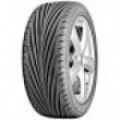 Шины GoodYear 205/55/16 Eagle F1 GS-D3 91W