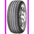 Шины Michelin 225/45/17 Primacy HP ZP 91Y (Zero Pressure)