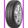 Шины Pirelli 195/65/15 Winter 190 SnowControl II  91T