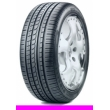 Шины Pirelli 275/40/20 PZero Rosso SUV 106Y XL N1