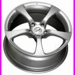 Литые диски MAK Vertigo R17 7,0J ET:42 PCD5x112