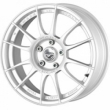 Литые диски MAK XLR R17 8,0J ET:35 PCD5x114.3