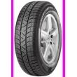 Шины Pirelli 195/65/15 Winter 210 SnowControl II 91H