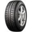 Шины Bridgestone 195/65/15 ICE CRUISER 5000 91T