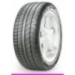 Шины Pirelli 235/60/18 Scorpion ZERO Asimmetrico (MO) 102V