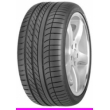 Шины GoodYear 255/55/18 Eagle F1 Asymmetric SUV XL 109W