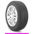 Шины Bridgestone 205/60/15 RE950 90H
